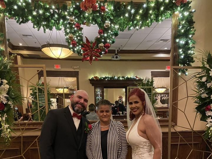 Tmx Img 6728 51 1005634 161912552353745 Saint Petersburg, FL wedding officiant