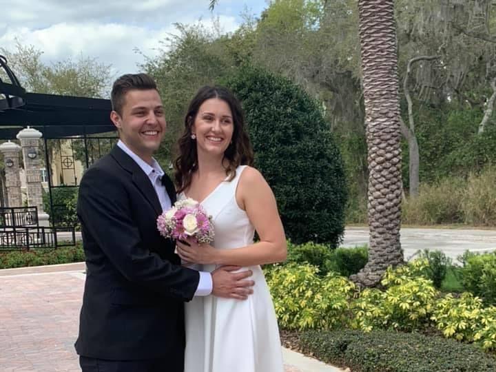 Tmx Img 9088 51 1005634 161912559396299 Saint Petersburg, FL wedding officiant