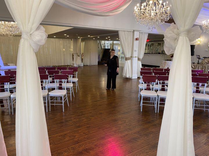 Tmx Img 9188 51 1005634 161912567976186 Saint Petersburg, FL wedding officiant