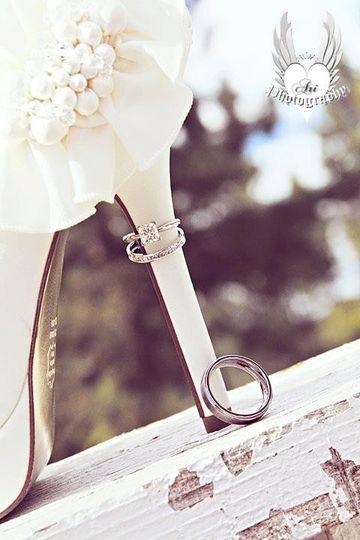 Wedding Day Details #CoutureWeddingphotography #LuxuryWeddingphotographyDallas #Laketahoewedding