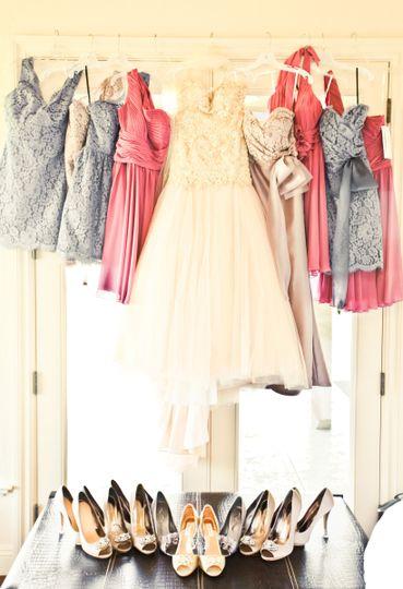 wedding details #WeddingphotographerDallas #weddingphotographydallas