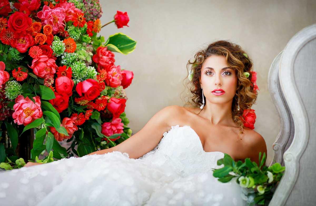 Ari Photography