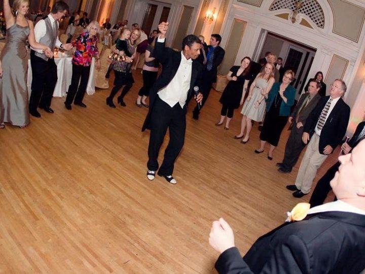 Tmx 1365104555908 63140101512908436102591666251663n Minneapolis wedding band