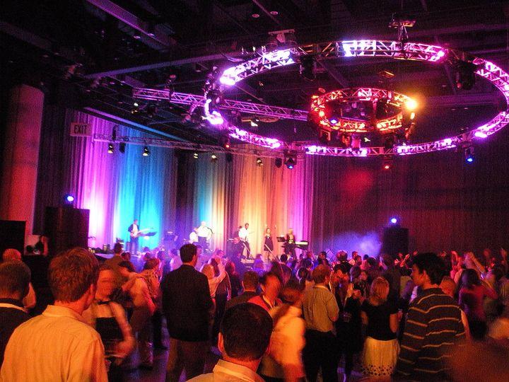 Tmx 1445894738000 R Factor  Mcc Minneapolis wedding band