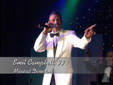 Tmx 1445895387023 Emil Minneapolis wedding band