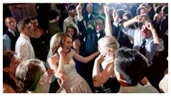 Tmx 1445895560219 Brian Minneapolis wedding band