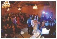 Tmx 1445895574745 Brian3 Minneapolis wedding band