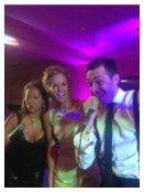 Tmx 1445895591402 Cris  Minneapolis wedding band