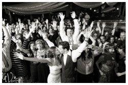 Tmx 1445895639860 Mike Wedding Minneapolis wedding band