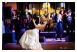 Tmx 1445895651179 Stephany Minneapolis wedding band