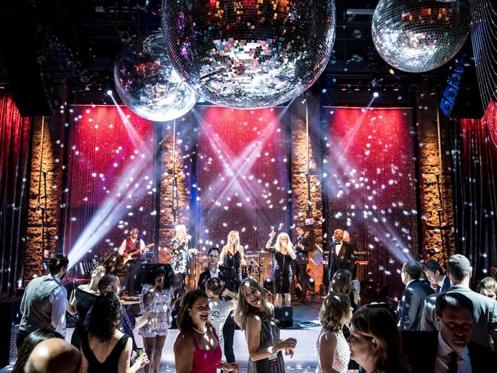Tmx R Factor Live 51 55634 160746190220085 Minneapolis, MN wedding band