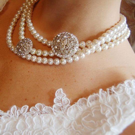 weddingwirephoto1