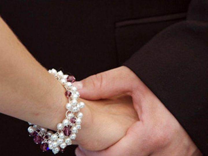 Tmx 1274931664956 Weddingwire11 Scotch Plains wedding jewelry