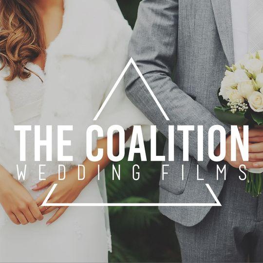 5ad93922f47de16f Wedding Films Profile Pic Weddin Wire