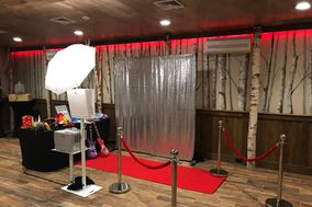 Pic Perfect Photo Booths LLC