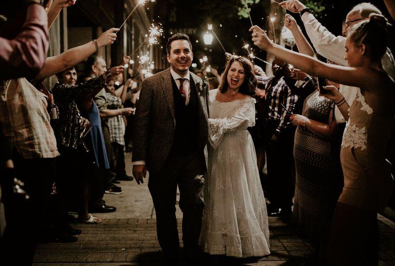 fbf70651b83e7395 Jaymee Jake Vintage Wedding Cincinnati EDIT 639