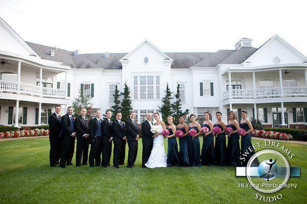 Tmx 1328133542983 OutBack Gainesville, VA wedding venue