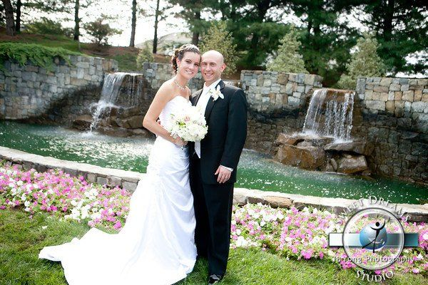 Tmx 1328133580906 Waterfall Gainesville, VA wedding venue