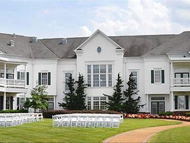 Tmx 1471631578333 Fb Clubhouse Gainesville, VA wedding venue