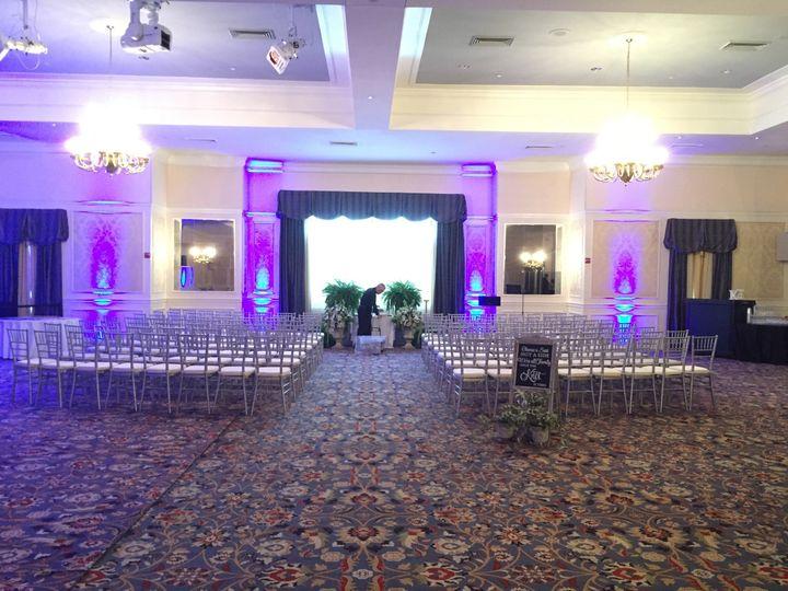 Tmx 1471631606693 Img4957 Gainesville, VA wedding venue