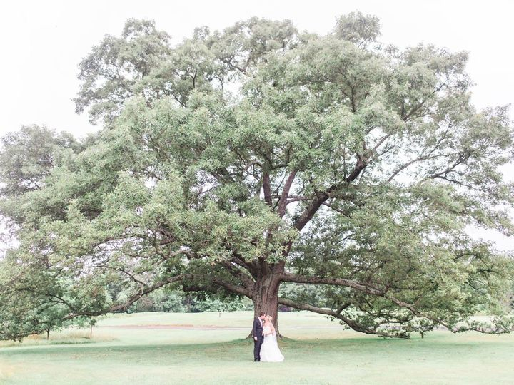 Tmx 1471631657386 Oak Tree Gainesville, VA wedding venue