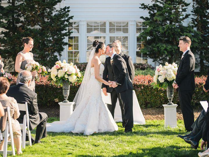 Tmx 1471631714214 Sean Zari Vendors Vendors 0067 Gainesville, VA wedding venue