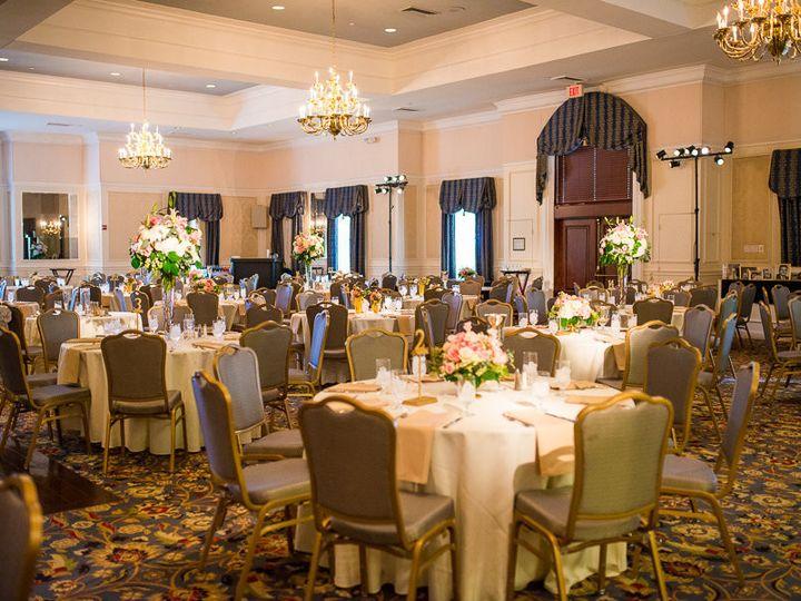 Tmx 1471631727571 Sean Zari Vendors Vendors 0096 Gainesville, VA wedding venue
