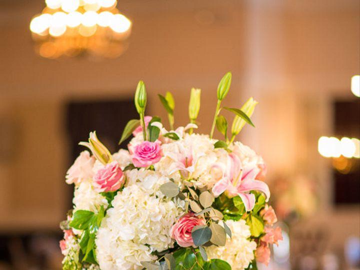 Tmx 1471631734004 Sean Zari Vendors Vendors 0100 Gainesville, VA wedding venue