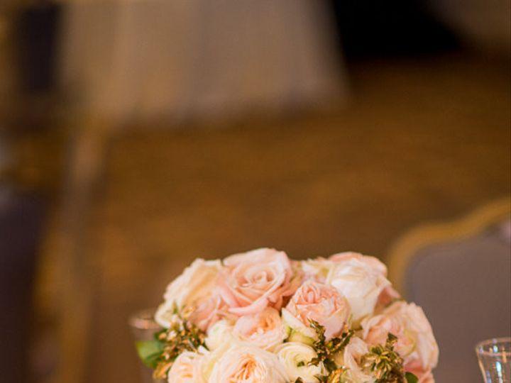 Tmx 1471631740091 Sean Zari Vendors Vendors 0102 Gainesville wedding venue