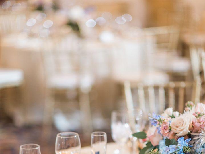 Tmx 1494515277183 7 Andrew Beth Ann Heritage Hunt Gainesville Virgin Gainesville wedding venue