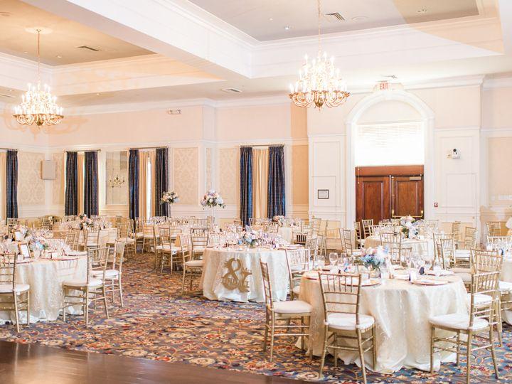 Tmx 1494515278672 7 Andrew Beth Ann Heritage Hunt Gainesville Virgin Gainesville wedding venue
