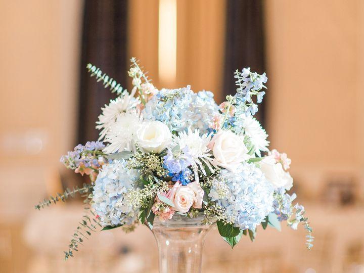 Tmx 1494515355897 7 Andrew Beth Ann Heritage Hunt Gainesville Virgin Gainesville wedding venue