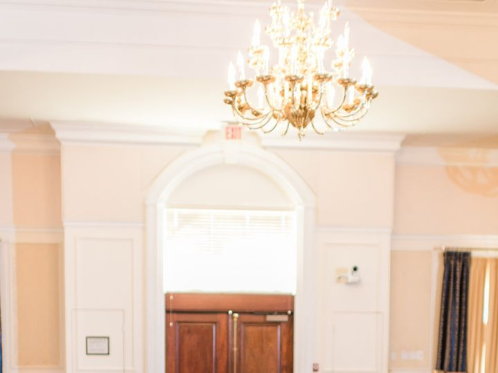 Tmx 1494515410798 7 Andrew Beth Ann Heritage Hunt Gainesville Virgin Gainesville, VA wedding venue