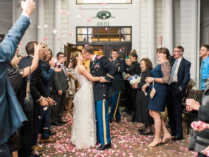 Tmx 1494515456654 8 Andrew Beth Ann Heritage Hunt Gainesville Virgin Gainesville wedding venue
