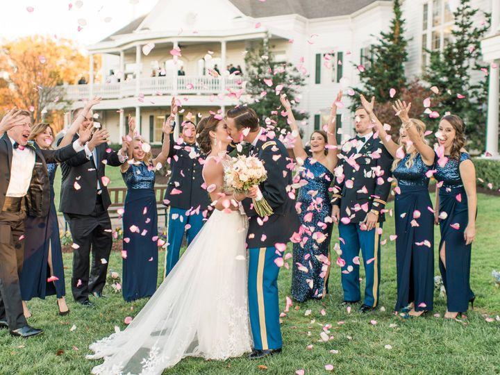 Tmx 1494515499017 Hheventshomeimg Gainesville, VA wedding venue