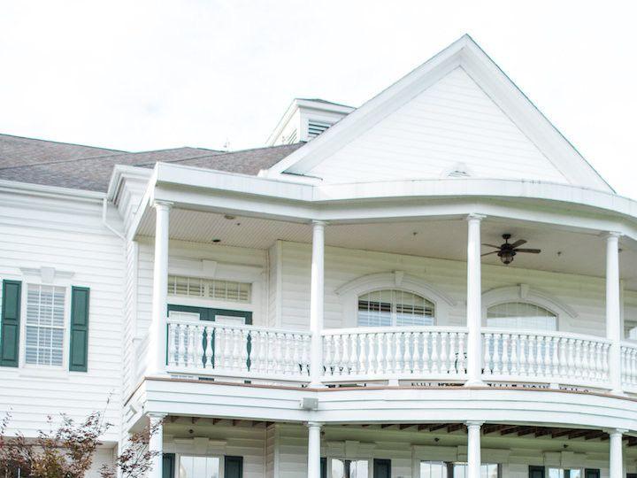 Tmx 1494515527047 B Tvendors Vendors 0019 Gainesville wedding venue