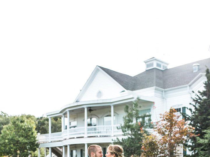 Tmx 1494515535347 B Tvendors Vendors 0035 Gainesville, VA wedding venue