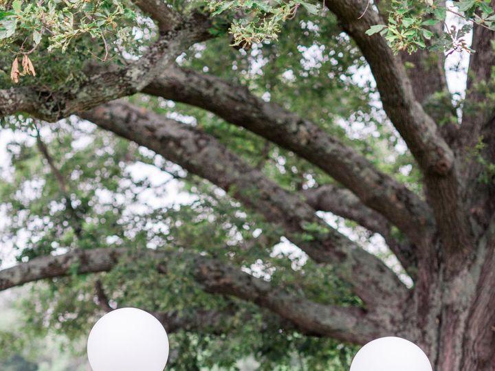 Tmx 1494515572918 Heidi Jeff Wedding 45 Gainesville, VA wedding venue
