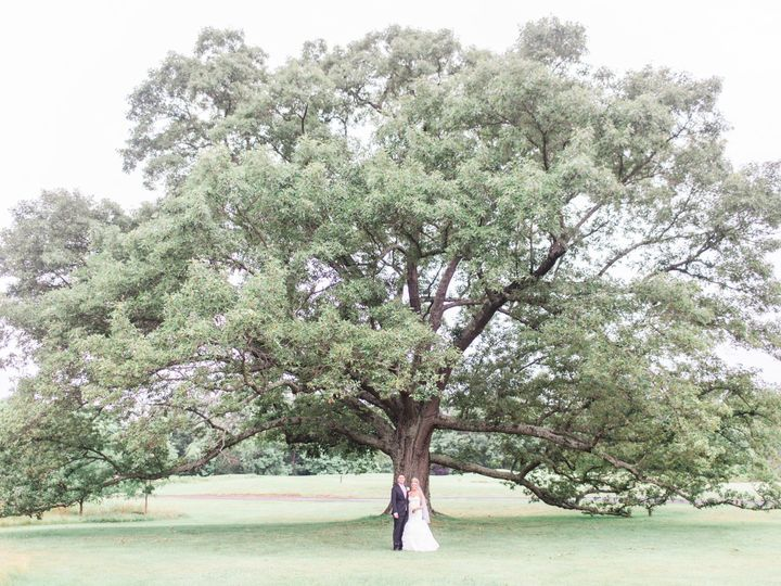 Tmx 1494515597336 Heidi Jeff Wedding 13 1 Gainesville, VA wedding venue