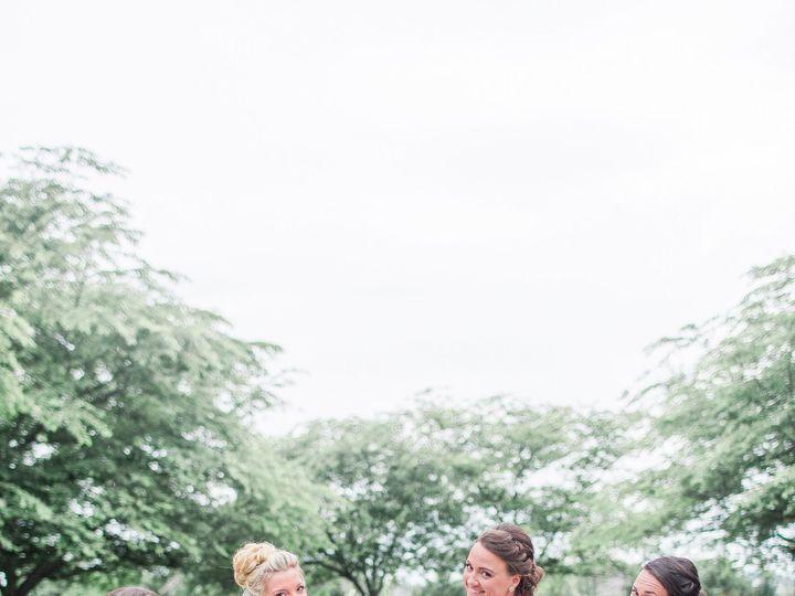 Tmx 1494515619715 Heidi Jeff Wedding 101 Gainesville, VA wedding venue
