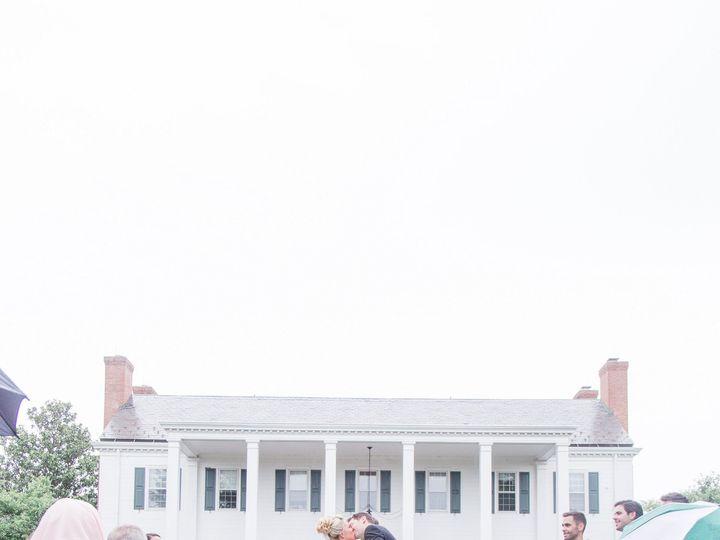 Tmx 1494515641603 Heidi Jeff Wedding 364 Gainesville, VA wedding venue