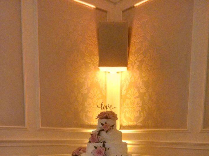 Tmx 1497882839886 Cake Ballroom Gainesville, VA wedding venue