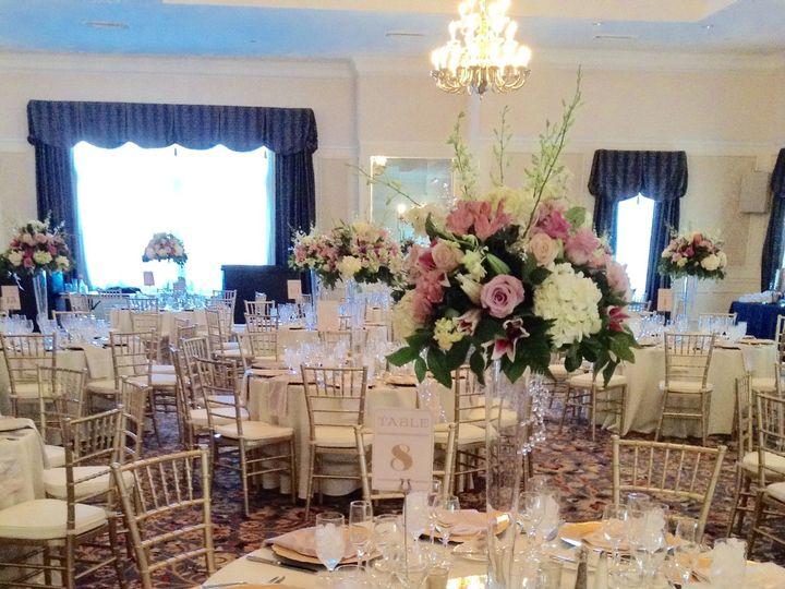 Tmx 1497882863203 Ipad Gainesville, VA wedding venue