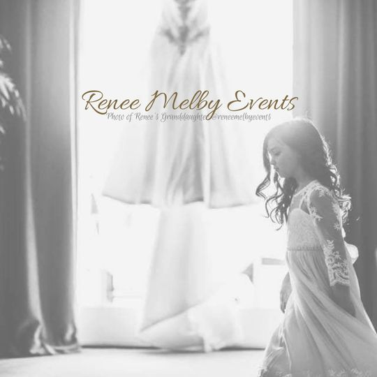 Renee Melby Events