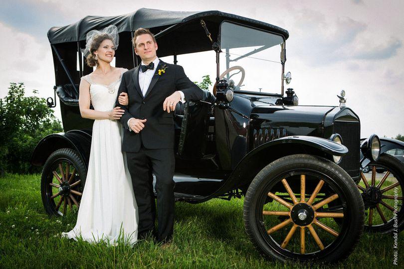 a12e3ff650228e0e 1404933514897 photo for bridal show ad