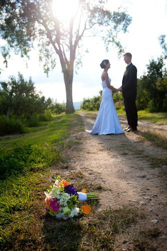 Tmx 1327591962832 RK39046scn Walpole wedding venue