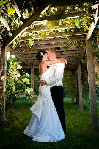 Tmx 1327592005875 RK39286scn Walpole wedding venue