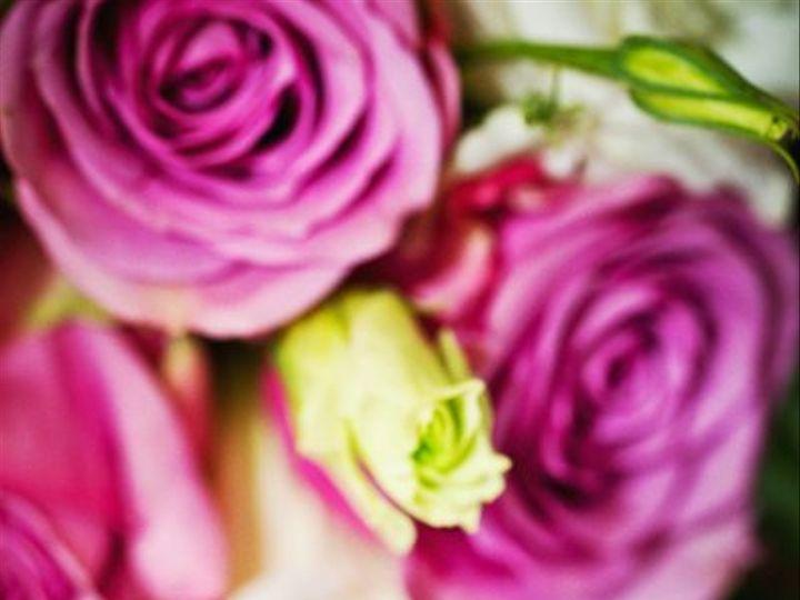 Tmx 1327592884678 H1C7720 Walpole wedding venue