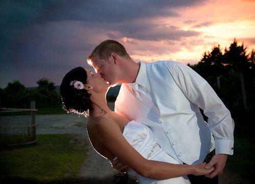 Tmx 1327592893156 RK39271scn Walpole wedding venue