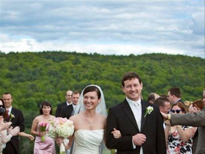 Tmx 1327592896583 ERAnnMariesPOV Walpole wedding venue